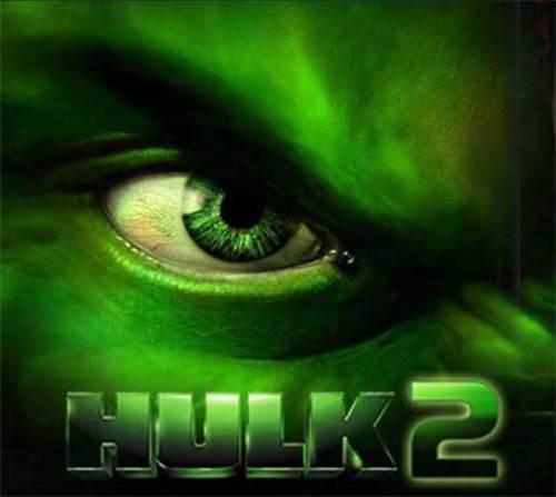 Lactimg_hulk2_1
