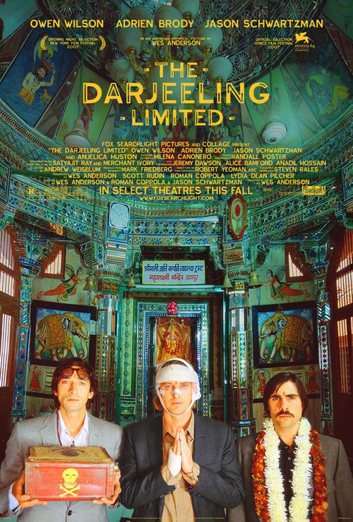 Darjeeling_final_71607_2