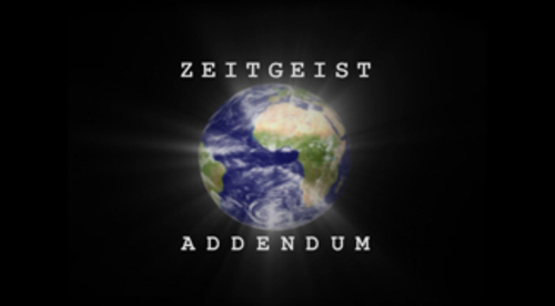 Zeitgeist_addendumsmall