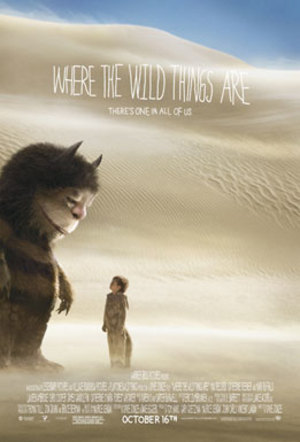 Wherethewildthingsare_l200909091524