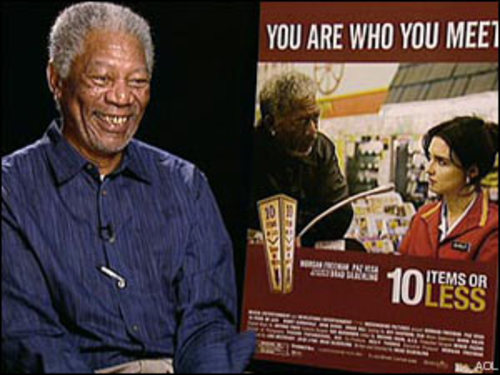 Morganfreeman10items300a120406