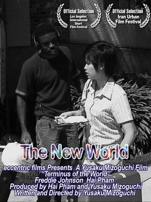 Thenewworld2